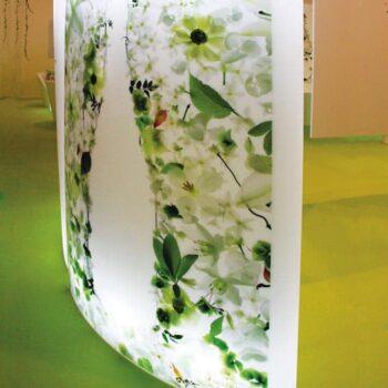 slide-gio-wind-design-raumteiler-beleuchtet-1