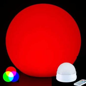 slide-globo-120-biz-version-inkl-candy-light-xl