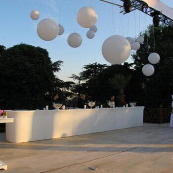 slide-globo-kugellampe-pendelleuchte-haenge-lampe-30-bis-200-cm-in-outdoor-3