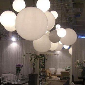 slide-globo-kugelleuchte-haengeleuchte-kugel-pendelleuchte-30-bis-200-cm-indoor