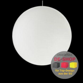 slide-globo-leuchtkugel-kugel-haenge-lampe-30-40-50-60-70-80-100-120-150-200-cm