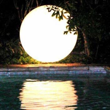 slide-globo-xl-leuchtkuegel-gartenbeleuchtung-aussenbeleuchtung-kugel-beleuchtet-120