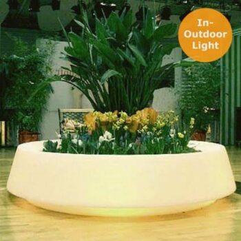 slide-grosses-XXL-pflanzgefaess-beleuchtet-indoor-outdoor-gio-piatto