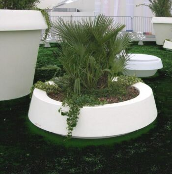 slide-grosses-pflanzgefaess-indoor-outdoor-gio-piatto-weiss-3