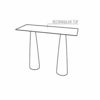 slide-hopla-bartisch-stehtisch-rechteckig-180-80-cm-grafik