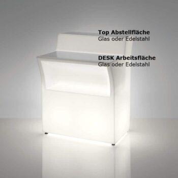 slide-jumbo-bar-theke-beleuchet-abdeckplatten
