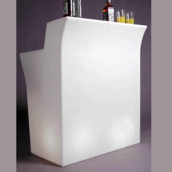 slide-jumbo-bar-theke-beleuchtet-10