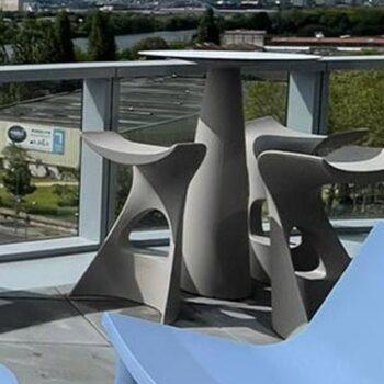 slide-peak-koncord-hotel-outdoor-designer-bar-moebel