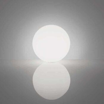 slide-kugel-beleuchtet-indoor-30-bis-200-cm-leuchtkugel-1