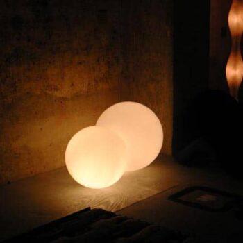 slide-kugel-beleuchtet-indoor-globo-40-50-1