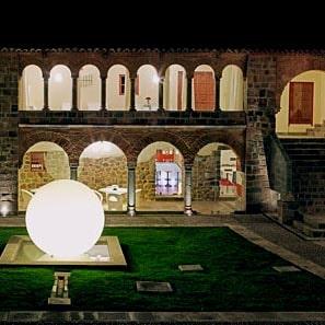 slide-kugel-beleuchtet-outdoor-30-bis-200-cm-leuchtkugel