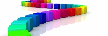 slide-kunststoff-sitzwuerfel-lackiert-ral-wunschfarbe