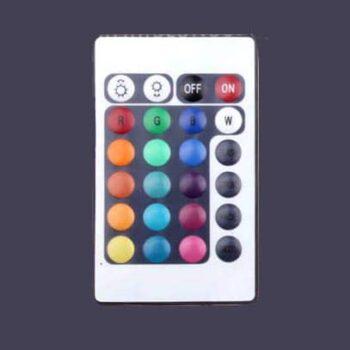 slide-led-rgb-controller