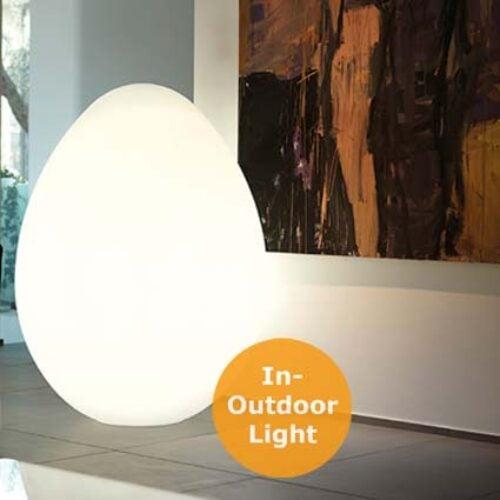 slide-leucht-kugel-in-outdoor-xxl-ei-dino-design-aussen-garten-leuchten
