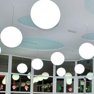 slide-leuchtkugel-globo-pendelleuchte-haenge-lampe-30-bis-200-cm-indoor-4