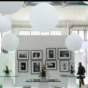 slide-leuchtkugel-globo-pendelleuchte-haenge-lampe-30-bis-200-cm-messe-beleuchtung-3