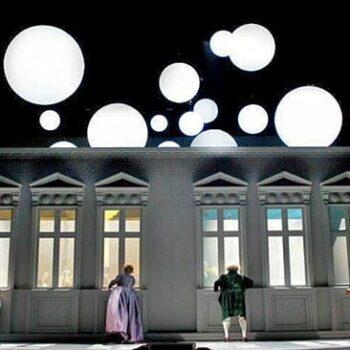 kugel-haengend-objekt-beleuchtung-leucht-kugel-sortiment-slide-globo-in-outdoor-30-bis-200-cm-1