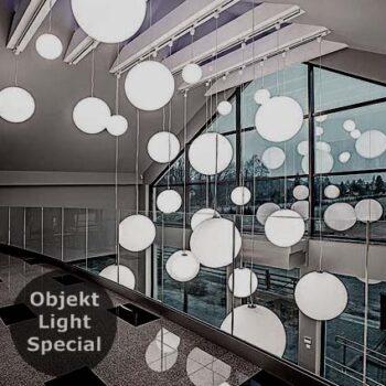slide-leuchtkugel-kugel-leuchte-globo-pe-kunststoff-30-40-50-80-100-120