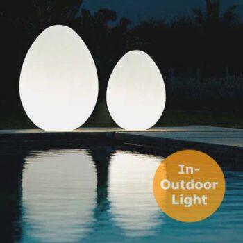slide-leuchtkugel-kugelleuchte-globo-dino-ei-xl-leuchte-in-outdoor