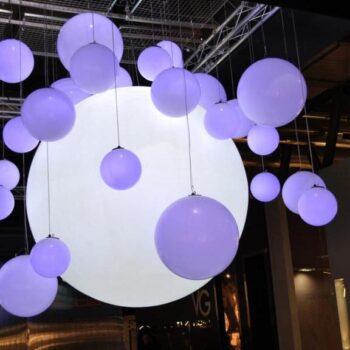 slide-globo-leuchtkugel-leuchtlampe-kugellampe-gartenbeleuchtung-outdoor-aussenbeleuchtung-objekt-30-40-50-60-80-120-200