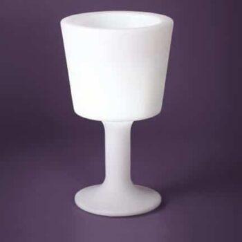 slide-light-drink-flaschen-sekt-kuehler-beleuchtet-led-beleuchtung-1