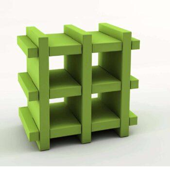 slide-mini-booky-in-outdoor-regal-stecksystem-objekt-design-moebel
