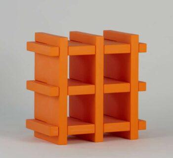 slide-mini-booky-regal-design-indoor-outdoor