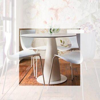 slide-moebel-beleuchtet-design-tisch-beleuchtet-exklusiver-esstisch-objekt-gastronomie-hopla-gloria-1