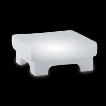 slide-moebel-couch-tisch-beleuchtet-little-table