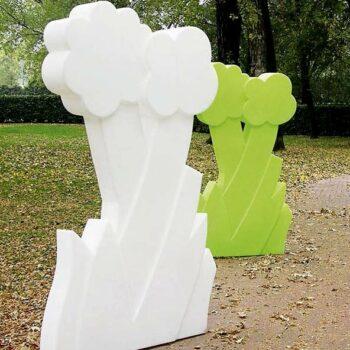 slide-moebel-paravent-raumteiler-objekt-design-indoor-outdoor-myflower