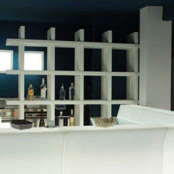 slide-moebel-regal-raumteiler-my-book-indoor-outdoor-6