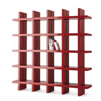 slide-moebel-regal-raumteiler-my-book-indoor-outdoor-8
