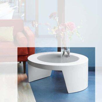 slide-moebel-tao-design-tisch-niedrig-couchtisch