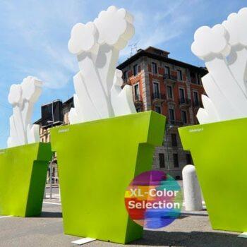 slide-my-flower-beleuchtet-designer-sichtschutz-paravent-raumteiler-beleuchtet-in-outdoor