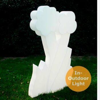 slide-my-flower-beleuchtet-sichtschutz-paravent-raumteiler-beleuchtet-in-outdoor