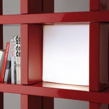 slide-mybook-quadro-beleuchtung-raumteiler-regal-my-book-indoor