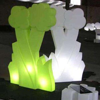 slide-myflower-paravent-raumteiler-beleuchtet