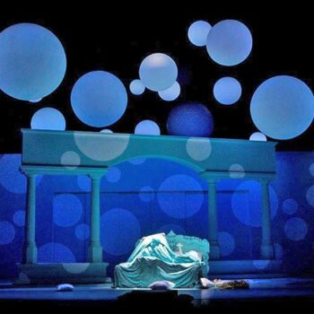 slide-globo-objekt-grosse-leuchtkugel-outdoor-kugel-beleuchtet-led