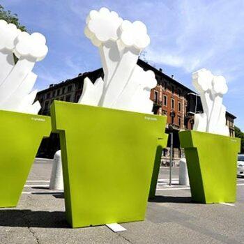 slide-park-stadt-dekoration-design-outdoor-kunststoff-design-paravant-raumteiler--il-vaso-myflower
