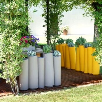 slide-outdoor-vasen-raumteiler-pflanzgefaess-bamboo