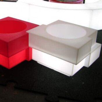 slide-pflanzgefaess-exklusiv-cubic-yo-beleuchtet-3