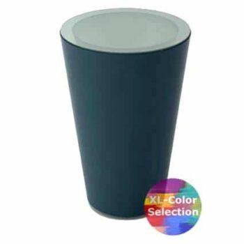 slide-pint-bar-stehtisch-in-outdoor-design-farbwahl