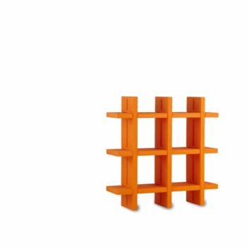 slide-regal-indoor-outdoor-design-moebel-gartenmoebel-my-book-3x3