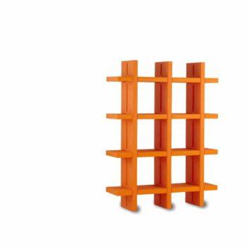 slide-regal-indoor-outdoor-design-moebel-gartenmoebel-my-book-3x4