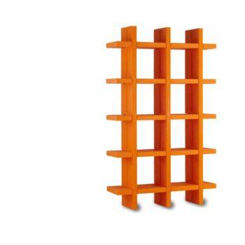slide-regal-indoor-outdoor-design-moebel-gartenmoebel-my-book-3x5