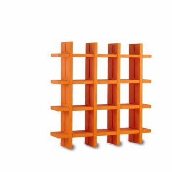 slide-regal-indoor-outdoor-design-moebel-gartenmoebel-my-book-4x4