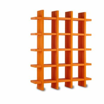 slide-regal-indoor-outdoor-design-moebel-gartenmoebel-my-book-4x5