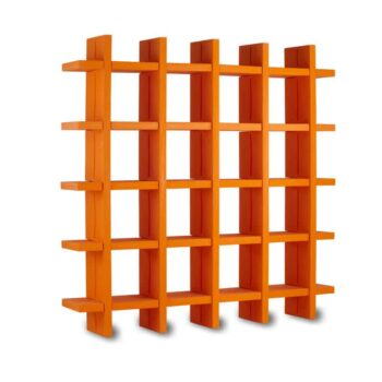 slide-regal-indoor-outdoor-design-moebel-gartenmoebel-my-book-5x5