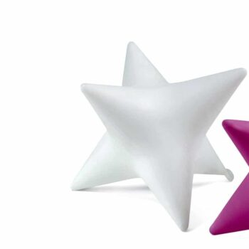 slide-siro-objekt-design-moebel-sitzmoebel-stern-beleuchtet-white