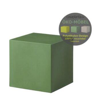 slide-sitzmoebel-in-outdoor-cubo-cube-sitzwuerfel